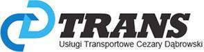 Usługi transportowe, transport międzynarodowy, przewóz ładunków, Mazowieckie, transport, transport Łomianki